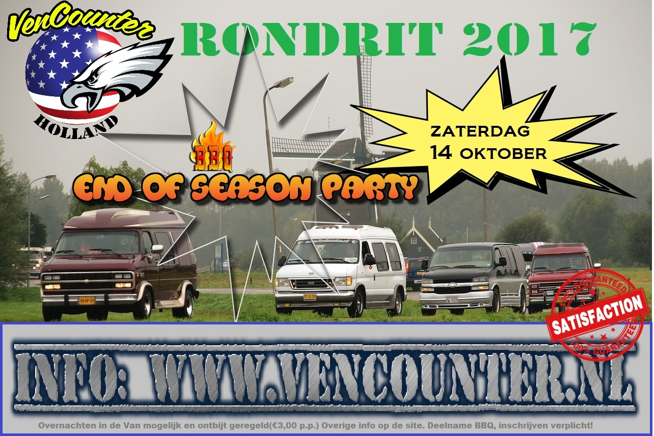 flyer rondrit 2017
